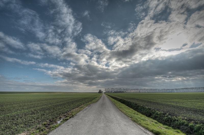 Johannes Kerkhoven Polder 26.10.2011 (Sigma 12-24mm f/4.0 DG HSM)