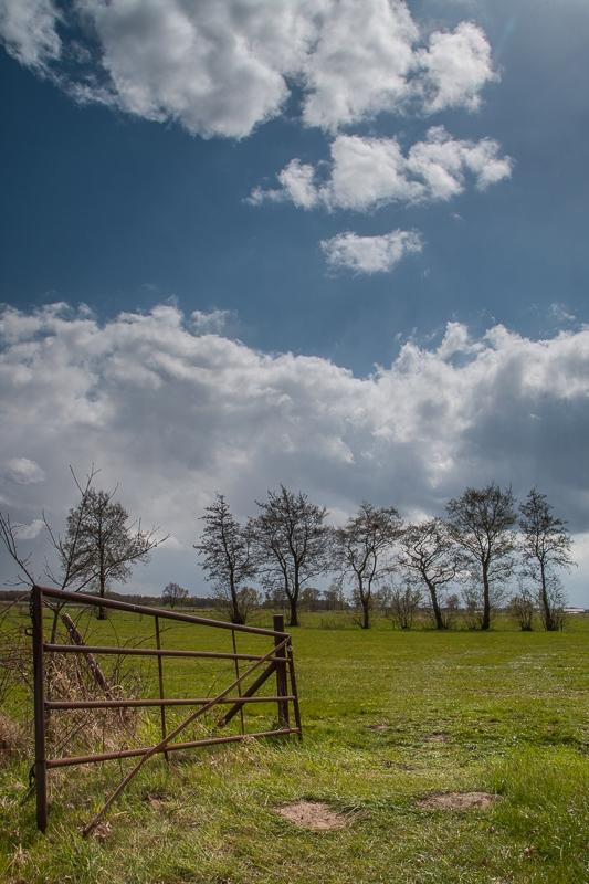 Hoogeveen 21.04.2010 (Canon EF 24-105mm f/4.0L IS)