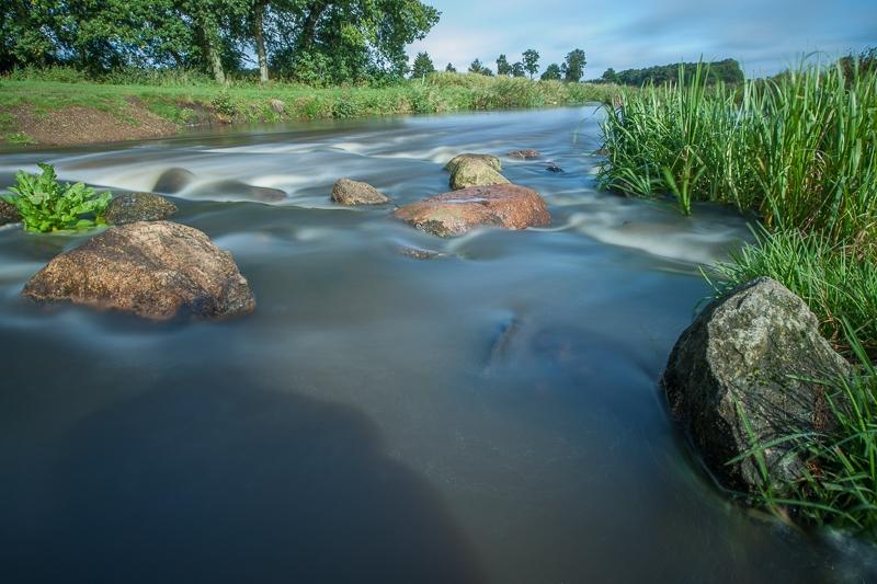 Mensingebos 06.10.2012 (Canon EF 16-35mm f/2.8L II USM)