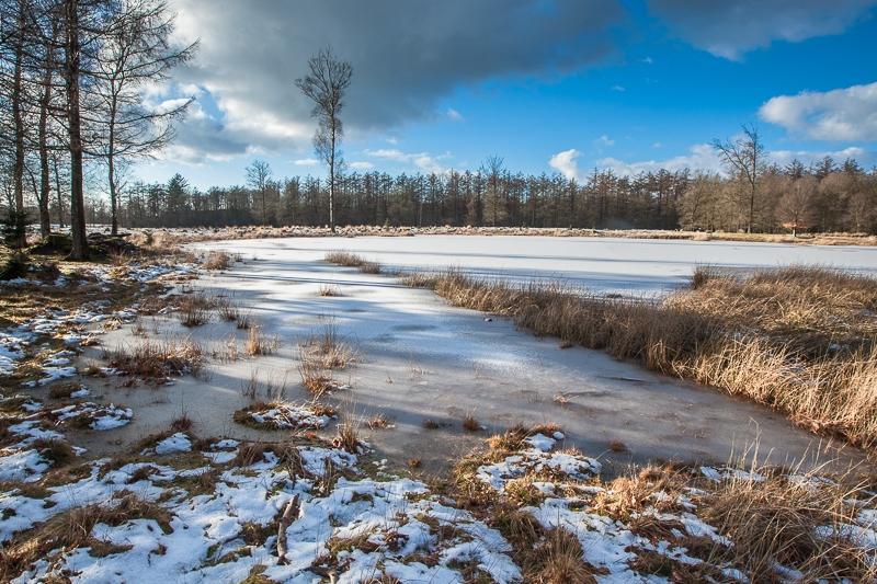 Aekingerzand 04.02.2015 (Canon EF 16-35mm f/2.8L II USM)
