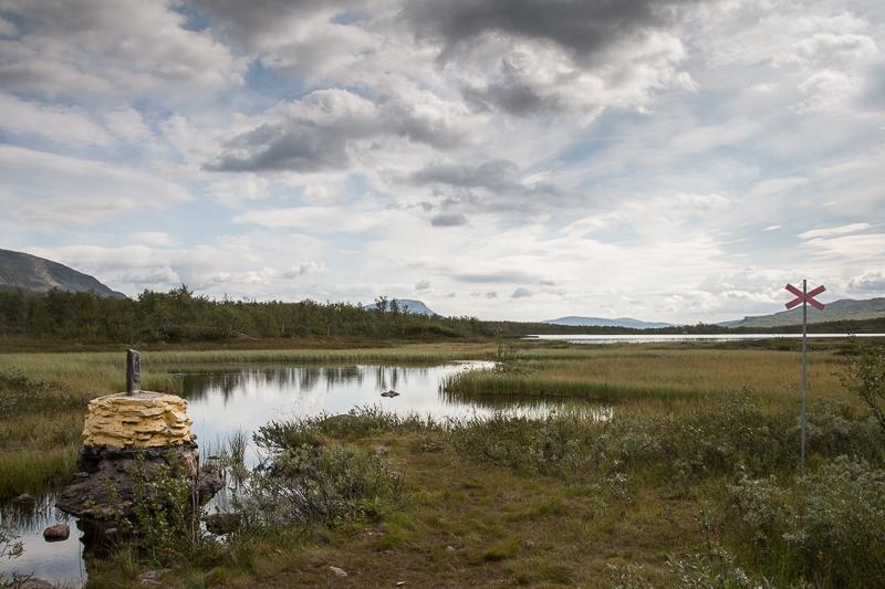 Three Nations Border Stone 13.08.2010 (Canon EF 24-105mm f/4.0L IS)