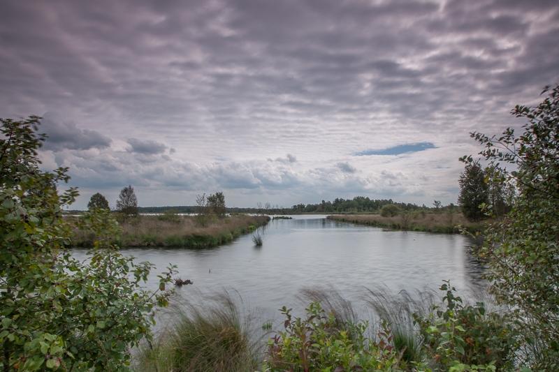 15.08.2011 (Canon EF 16-35mm f/2.8L II USM)