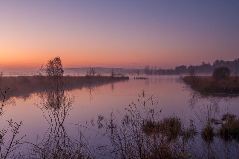 15.10.2011 (Canon EF 16-35mm f/2.8L II USM)