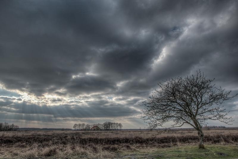 05.04.2012 (Canon EF 16-35mm f/2.8L II USM)