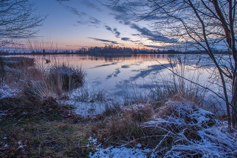 12.01.2013 (Canon EF 16-35mm f/2.8L II USM)
