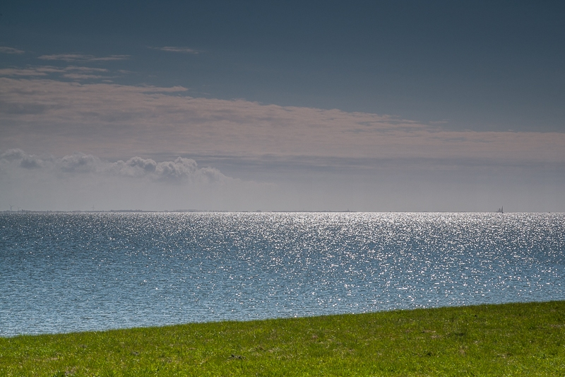 IJsselmeer 08.04.2010 (Canon EF 24-105mm f/4.0L IS USM)