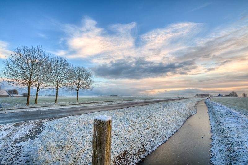 Leeuwarden 26.11.2010 (Sigma 12-24mm f/4.0 DG HSM)