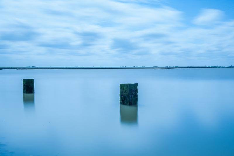 Het Schoor 06.05.2012 (Canon EF 16-35mm f/2.8L II USM)