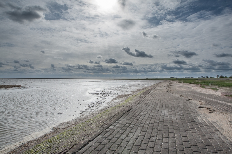 Moddergat 06.05.2012 (Canon EF 16-35mm f/2.8L II USM)