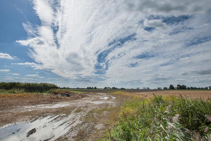 De Leegte 01.09.2012 (Canon EF 16-35mm f/2.8L II USM)
