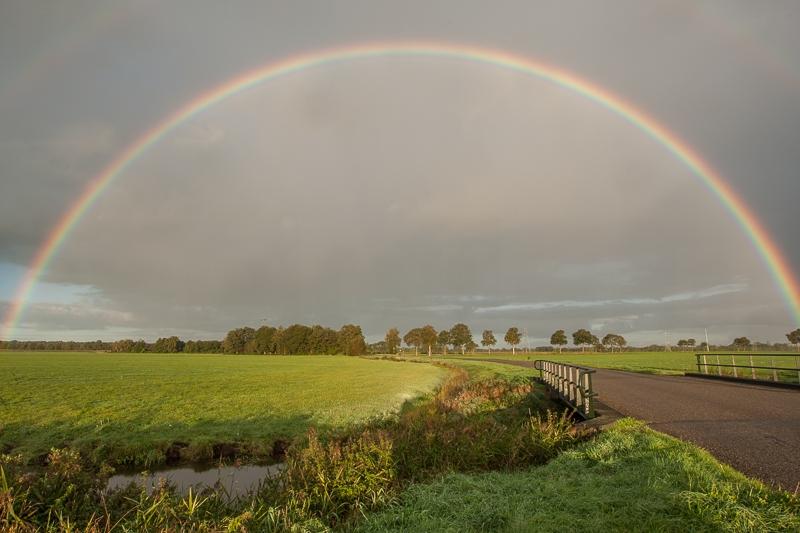 Donkerbroek 07.10.2012 (Canon EF 16-35mm f/2.8L II USM)