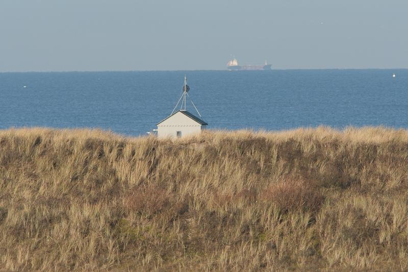 Boschplaat, Terschelling 13.12.2012 (Canon EF 100-400mm f/4.5-5.6L IS USM)