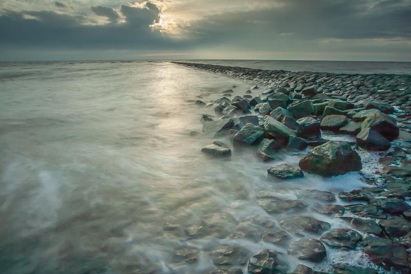 Terschelling 13.12.2012 (Canon EF 16-35mm f/2.8L II USM)