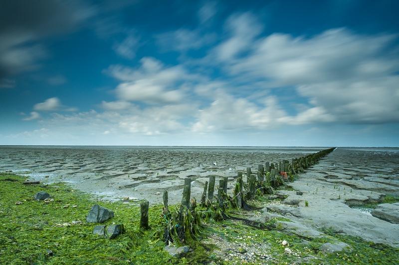 Moddergat 10.07.2015 (Canon EF 16-35mm f/4L IS USM)