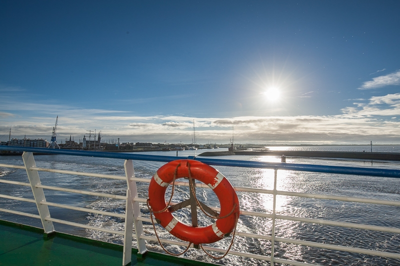 Boa t to Terschelling 17.11.2015 (Canon EF 16-35mm f/4L IS USM)