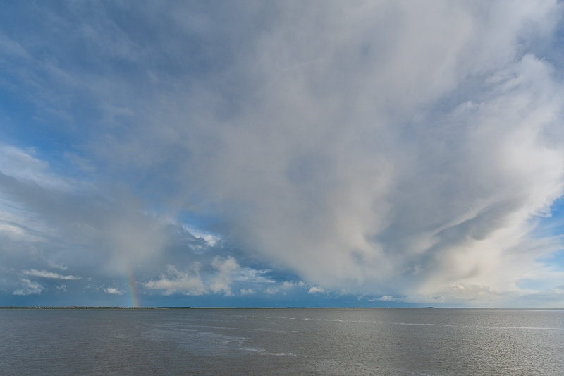 Boat to Ameland 21.11.2015 (Canon EF 16-35mm f/4L IS USM)