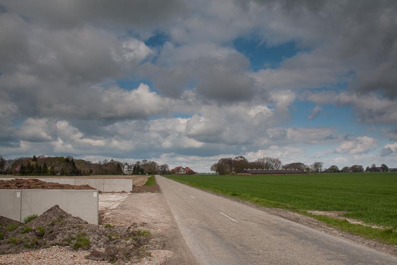 Verlengde Hoofdweg-Nieuweschans 22.04.2010 (Canon EF 24-105mm f/4.0L IS USM)