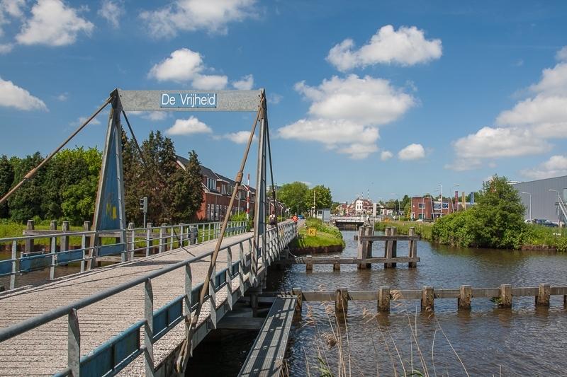 De Vrijheid, Veendam 03.06.2010 (Canon EF 24-105mm f/4.0L IS USM)
