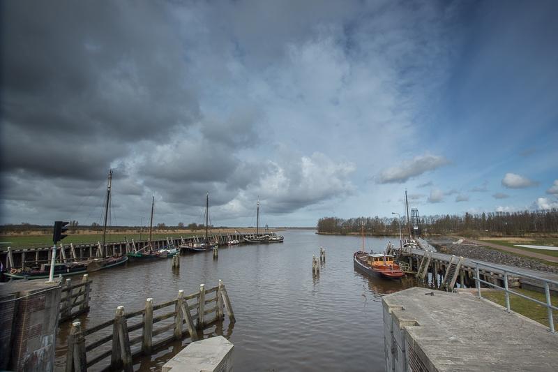 Zoutkamp 03.04.2015 (Canon EF 16-35mm f/2.8L II USM)