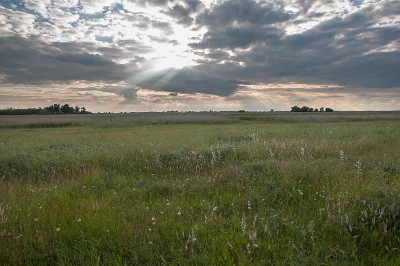 Egyek 18.05.2014 (Canon EF 16-35mm f/2.8L II USM)