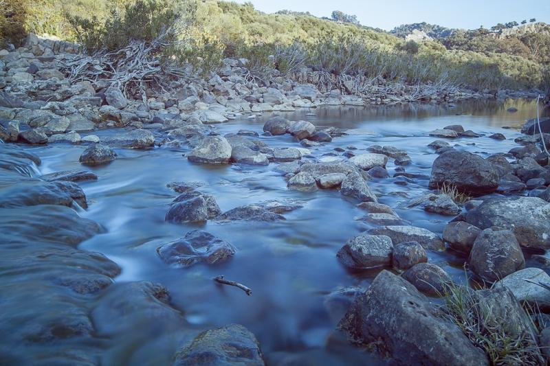 Hozgarganta 20.02.2012 (Canon EF 16-35mm f/2.8L II USM)