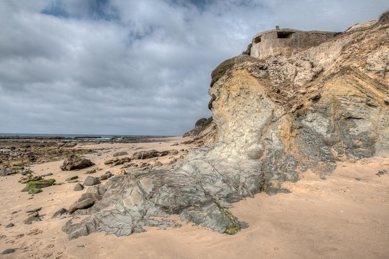 Tarifa 27.02.2012 (Canon EF 16-35mm f/2.8L II USM)