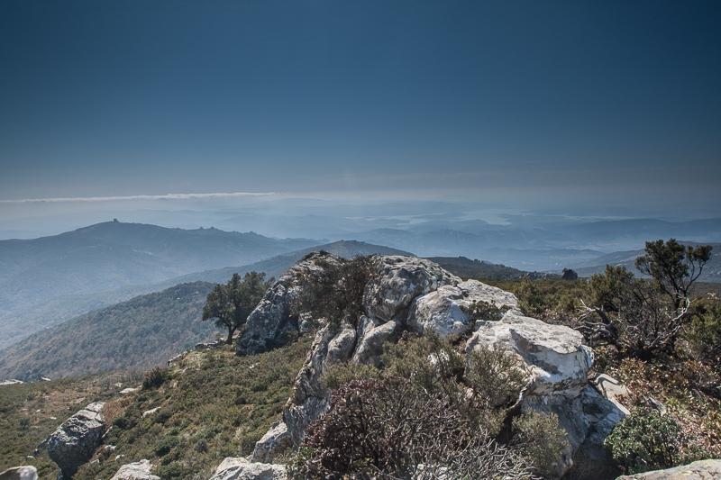 Ajiba Mountain 29.02.2012 (Canon EF 16-35mm f/2.8L II USM)