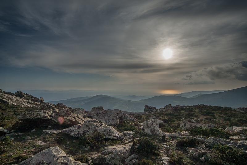 Sierra de Luna 03.03.2012 (Sigma 12-24mm f/4.5-5.6 EX DG HSM)