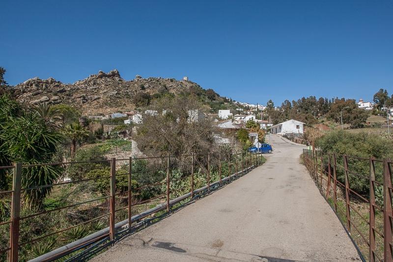 Jimena de la Frontera 04.03.2012 (Canon EF 16-35mm f/2.8L II USM)