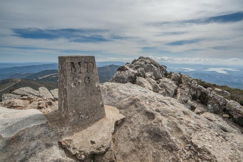 Sendero Subida Al Aljibe 06.03.2012 (Sigma 12-24mm f/4.5-5.6 EX DG HSM)