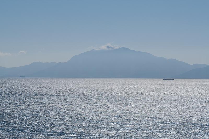 Africa, Colada de la Costa y del Camino de Algeciras 07.03.2012 (Canon EF 100mm f/2.8L Macro IS USM)