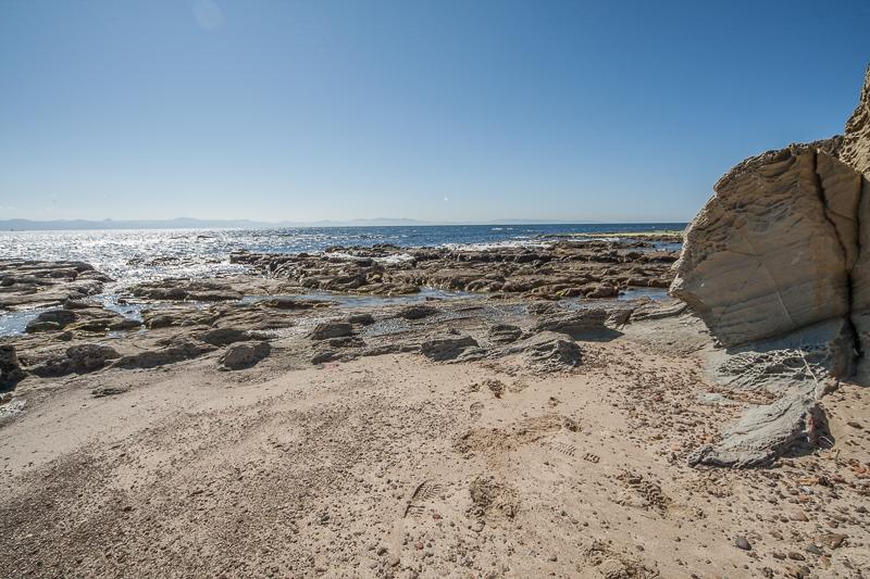 Colada de la Costa y del Camino de Algeciras 07.03.2012 (Sigma 12-24mm f/4.5-5.6 EX DG HSM)