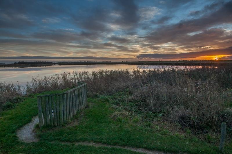 15.11.2013 (Canon EF 16-35mm f/2.8L II USM)