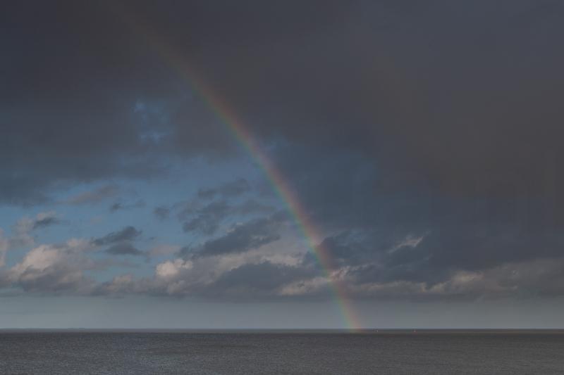 02.01.2014 (Canon EF 16-35mm f/2.8L II USM)