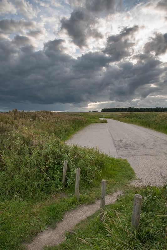 16.08.2014 (Canon EF 16-35mm f/2.8L II USM)
