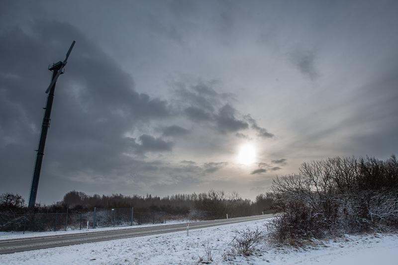24.01.2015 (Canon EF 16-35mm f/2.8L II USM)