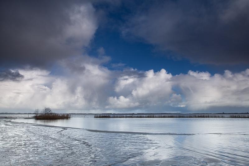 02.02.2015 (Canon EF 16-35mm f/2.8L II USM)