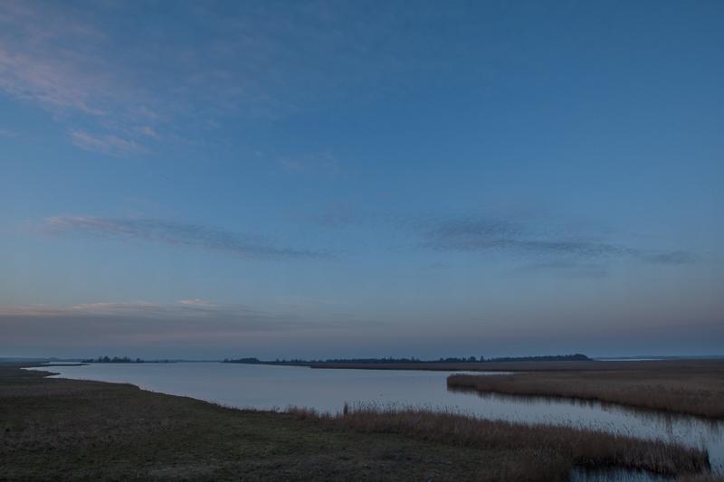 14.02.2015 (Canon EF 16-35mm f/2.8L II USM)