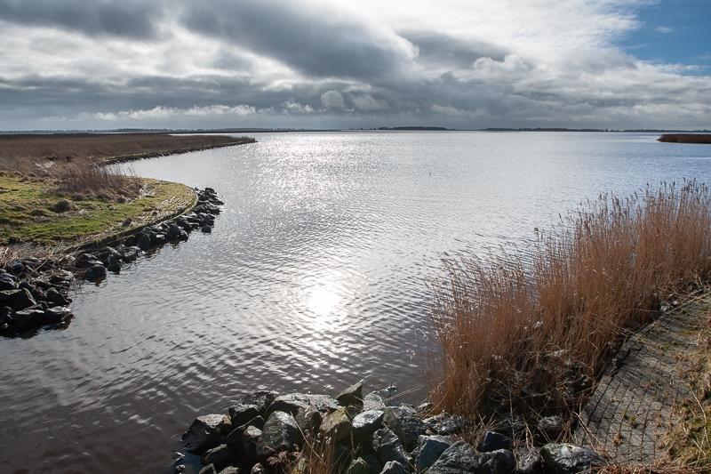 17.02.2015 (Canon EF 16-35mm f/2.8L II USM)