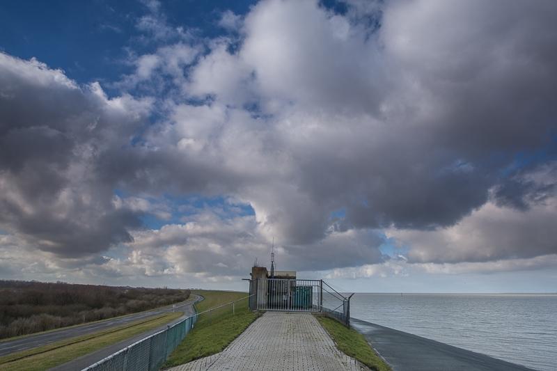 22.02.2015 (Canon EF 16-35mm f/2.8L II USM)