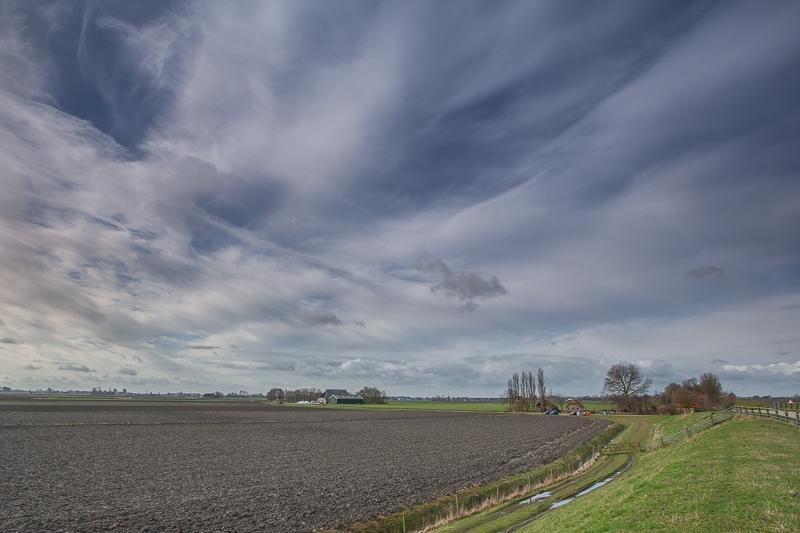 26.03.2015 (Canon EF 16-35mm f/2.8L II USM)