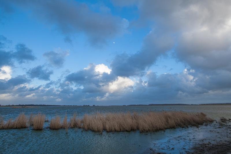 31.03.2015 (Canon EF 16-35mm f/2.8L II USM)