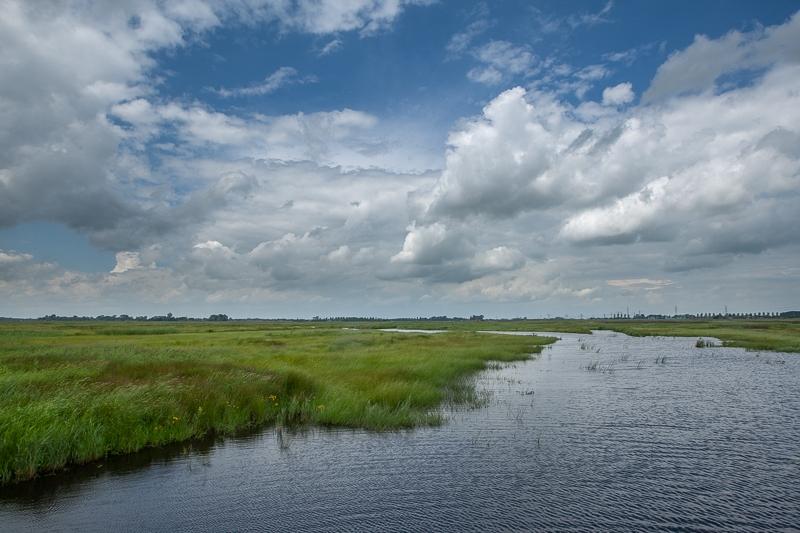08.06.2012 (Canon EF 16-35mm f/2.8L II USM)