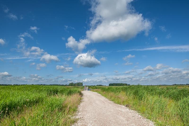 22.06.2012 (Canon EF 16-35mm f/2.8L II USM)