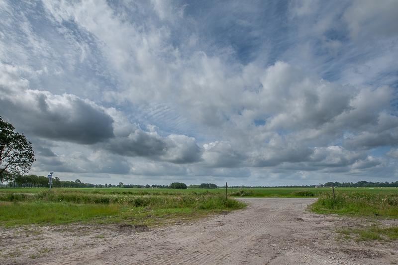 01.07.2012 (Canon EF 16-35mm f/2.8L II USM)