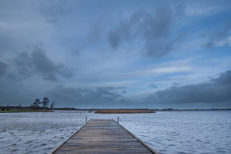 11.01.2015 (Canon EF 16-35mm f/2.8L II USM)