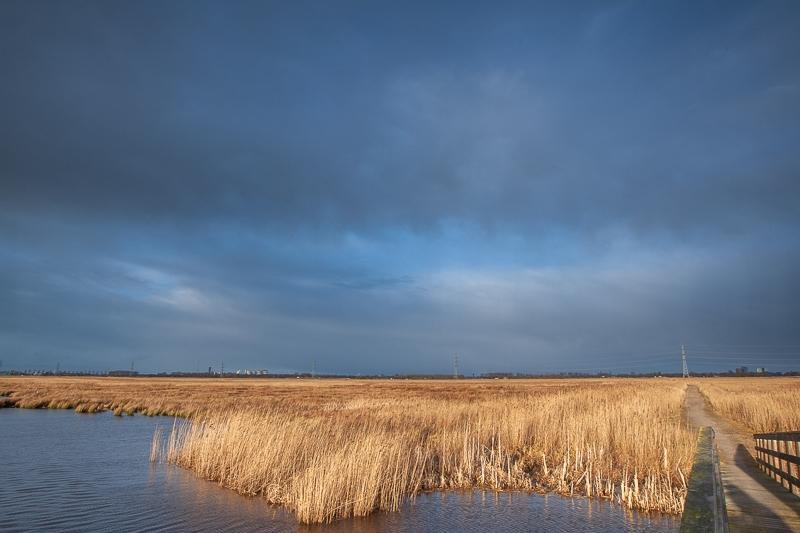 03.03.2015 (Canon EF 16-35mm f/2.8L II USM)
