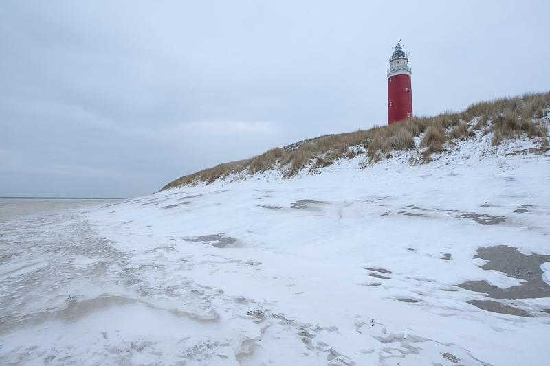 Texel 19.01.2013 (Canon EF 16-35mm f/2.8L II USM)