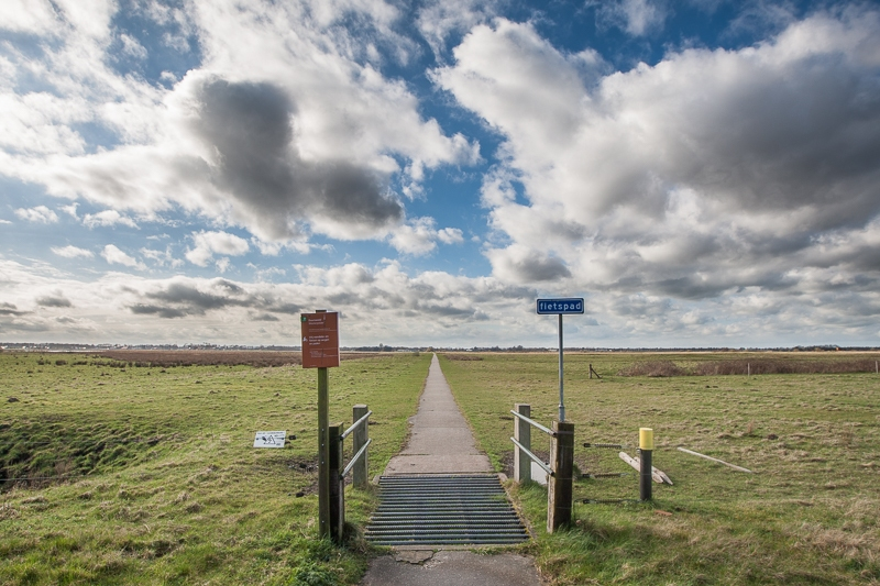Westerpolder 21.03.2014 (Canon EF 16-35mm f/2.8L II USM)