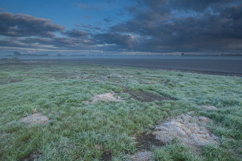 Westerpolder 02.05.2015 (Canon EF 16-35mm f/2.8L II USM)